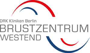logo brustzentrum westend